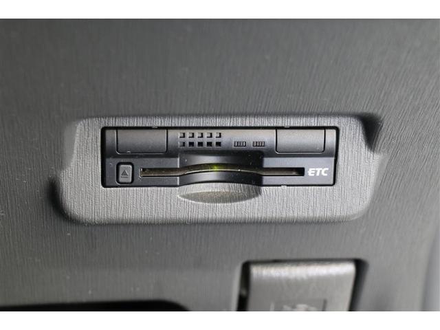 Sツーリングセレクション フルセグ/バックモニター/純正HDDナビ LEDライト ETC 純正17インチアルミ ワンオーナー車(7枚目)