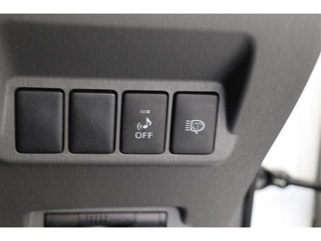Sツーリングセレクション フルセグ/バックモニター/純正HDDナビ LEDライト ETC 純正17インチアルミ ワンオーナー車(8枚目)