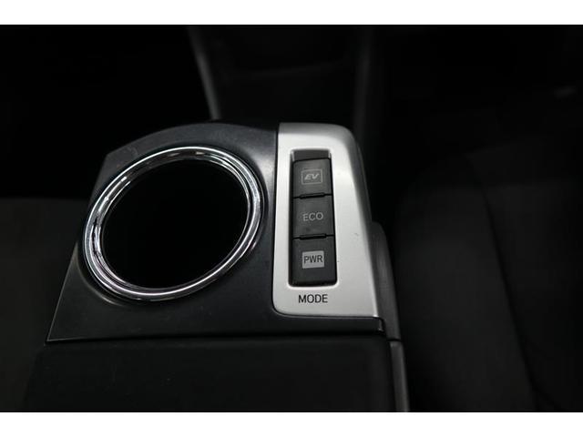 Sツーリングセレクション フルセグ/バックモニター/純正HDDナビ LEDライト ETC 純正17インチアルミ ワンオーナー車(9枚目)