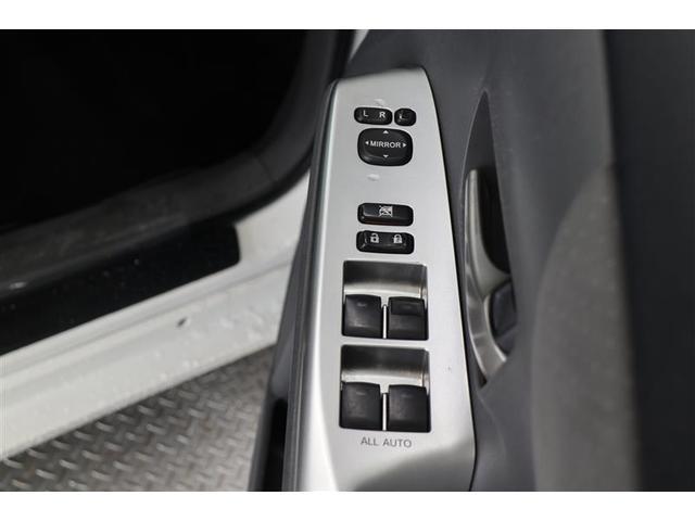 Sツーリングセレクション フルセグ/バックモニター/純正HDDナビ LEDライト ETC 純正17インチアルミ ワンオーナー車(10枚目)