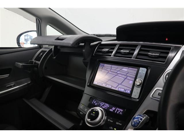 Sツーリングセレクション フルセグ/バックモニター/純正HDDナビ LEDライト ETC 純正17インチアルミ ワンオーナー車(11枚目)