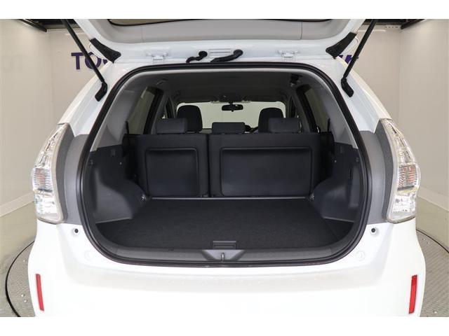 Sツーリングセレクション フルセグ/バックモニター/純正HDDナビ LEDライト ETC 純正17インチアルミ ワンオーナー車(14枚目)