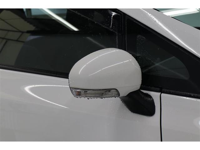 Sツーリングセレクション フルセグ/バックモニター/純正HDDナビ LEDライト ETC 純正17インチアルミ ワンオーナー車(15枚目)