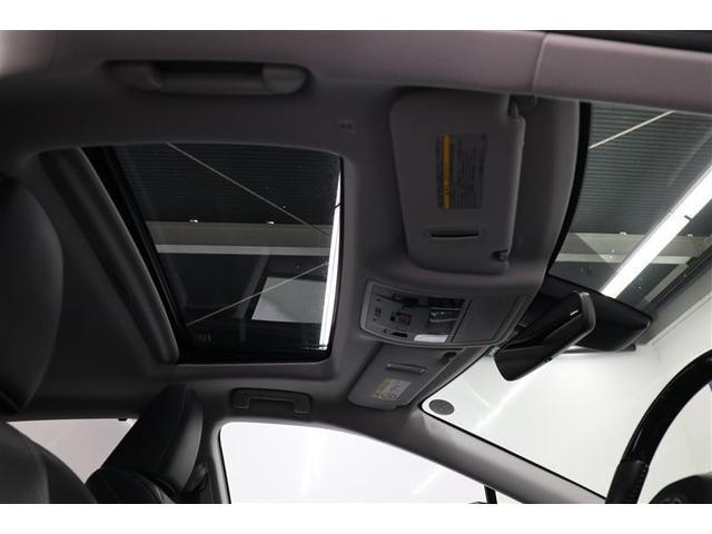 RX200t バージョンL 「サンルーフ」 「本革シート」 「フルセグ&パノラマモニター&メーカーナビ」 「LEDライト」 「ETC」 「純正アルミ」(5枚目)