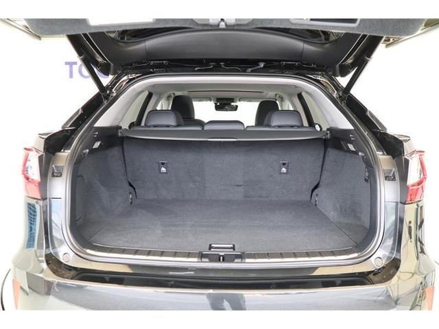 RX200t バージョンL 「サンルーフ」 「本革シート」 「フルセグ&パノラマモニター&メーカーナビ」 「LEDライト」 「ETC」 「純正アルミ」(16枚目)