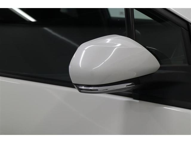 Sナビパッケージ /衝突被害軽減ブレーキ メーカーナビ バックモニター ETC LEDライト 純正アルミ(16枚目)