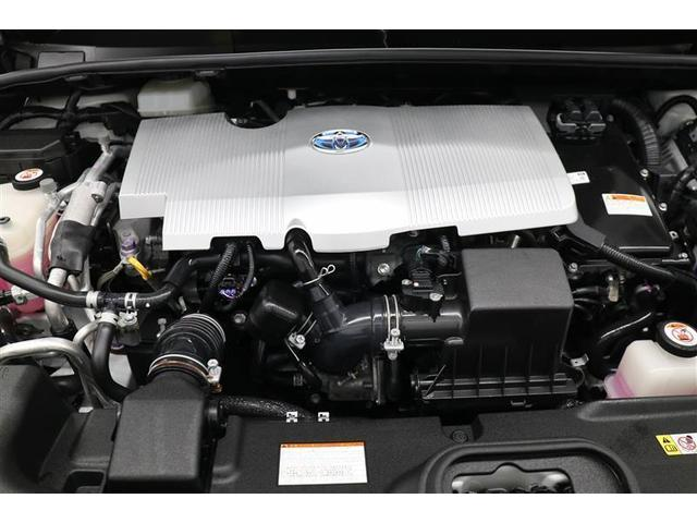 Sナビパッケージ /衝突被害軽減ブレーキ メーカーナビ バックモニター ETC LEDライト 純正アルミ(18枚目)
