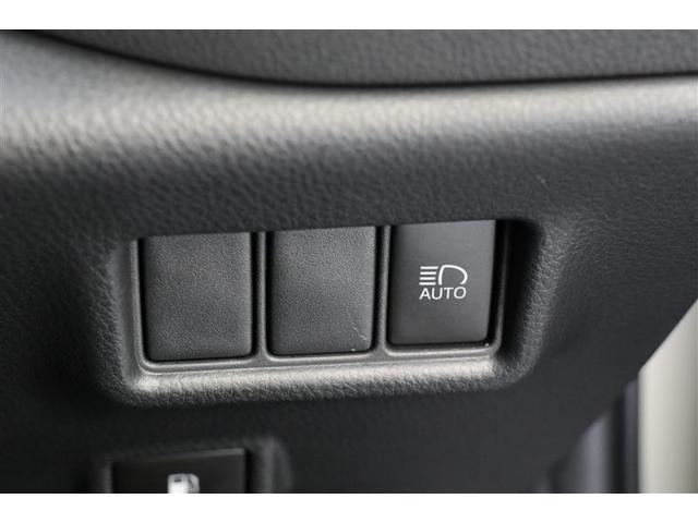 G-T /衝突被害軽減ブレーキ フルセグ バックモニター 純正ナビ LEDライト ETC 純正アルミ 当社社用車(9枚目)