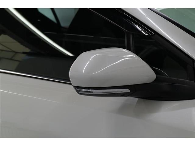 G-T /衝突被害軽減ブレーキ フルセグ バックモニター 純正ナビ LEDライト ETC 純正アルミ 当社社用車(16枚目)