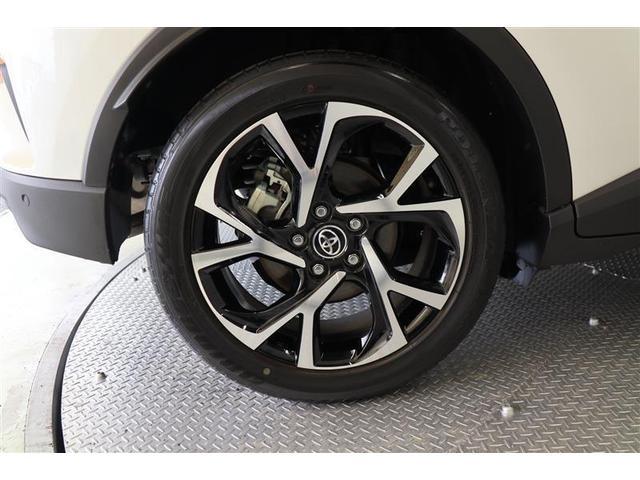 G-T /衝突被害軽減ブレーキ フルセグ バックモニター 純正ナビ LEDライト ETC 純正アルミ 当社社用車(18枚目)