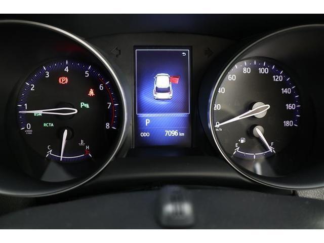 G-T /衝突被害軽減ブレーキ フルセグ バックモニター 純正ナビ LEDライト ETC 純正アルミ 当社社用車(19枚目)