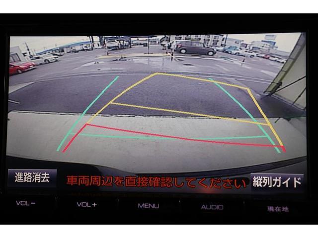 Si /純正9インチナビ バックモニター フルセグ 両側電動スライドドア LEDライト ETC 純正アルミ ワンオーナー車(6枚目)