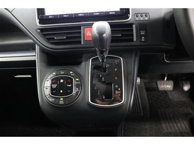 Si /純正9インチナビ バックモニター フルセグ 両側電動スライドドア LEDライト ETC 純正アルミ ワンオーナー車(7枚目)