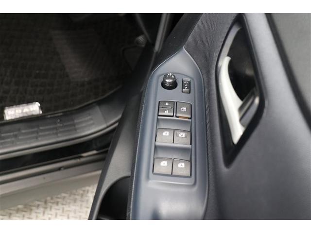 Si /純正9インチナビ バックモニター フルセグ 両側電動スライドドア LEDライト ETC 純正アルミ ワンオーナー車(10枚目)