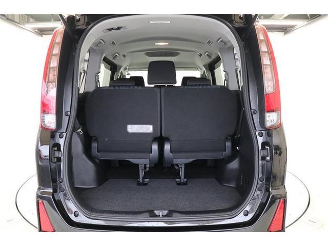 Si /純正9インチナビ バックモニター フルセグ 両側電動スライドドア LEDライト ETC 純正アルミ ワンオーナー車(14枚目)