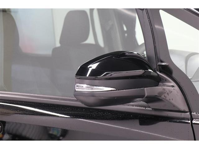 Si /純正9インチナビ バックモニター フルセグ 両側電動スライドドア LEDライト ETC 純正アルミ ワンオーナー車(16枚目)
