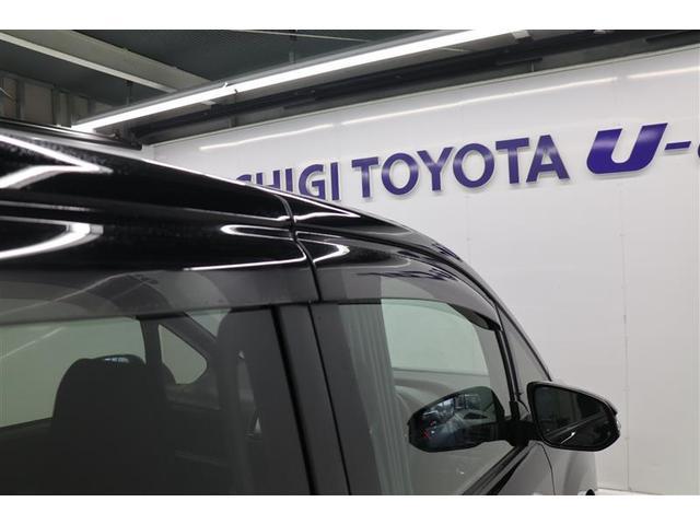 Si /純正9インチナビ バックモニター フルセグ 両側電動スライドドア LEDライト ETC 純正アルミ ワンオーナー車(17枚目)