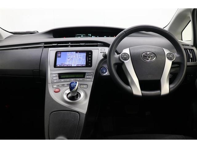 G /純正SDナビ バックモニター フルセグ 純正ドライブレコーダー HIDライト ETC ワンオーナー車(4枚目)