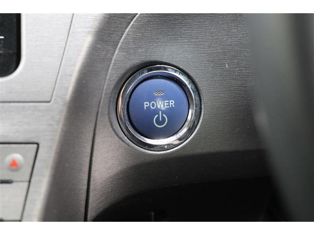 G /純正SDナビ バックモニター フルセグ 純正ドライブレコーダー HIDライト ETC ワンオーナー車(7枚目)