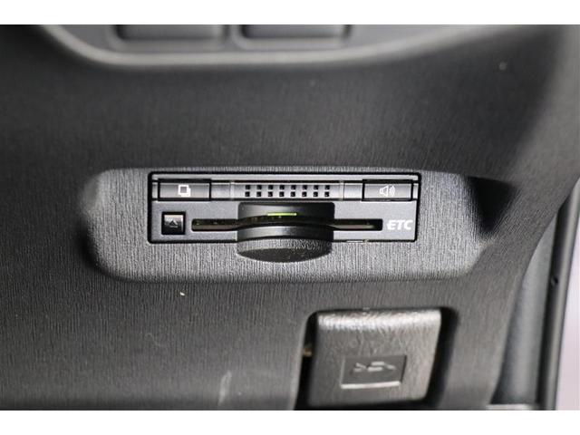 G /純正SDナビ バックモニター フルセグ 純正ドライブレコーダー HIDライト ETC ワンオーナー車(8枚目)