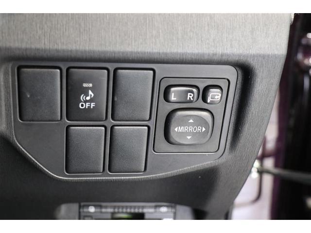 G /純正SDナビ バックモニター フルセグ 純正ドライブレコーダー HIDライト ETC ワンオーナー車(10枚目)