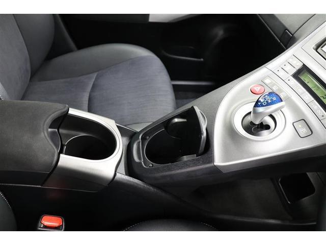 G /純正SDナビ バックモニター フルセグ 純正ドライブレコーダー HIDライト ETC ワンオーナー車(11枚目)