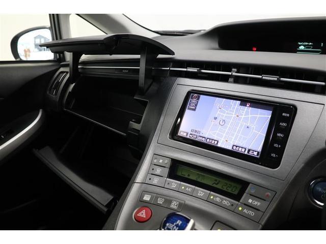 G /純正SDナビ バックモニター フルセグ 純正ドライブレコーダー HIDライト ETC ワンオーナー車(12枚目)