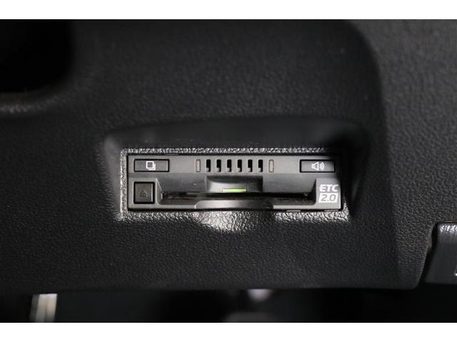 S /衝突被害軽減ブレーキ 純正9インチナビ バックモニター フルセグ LEDライト ETC 当社試乗車(8枚目)