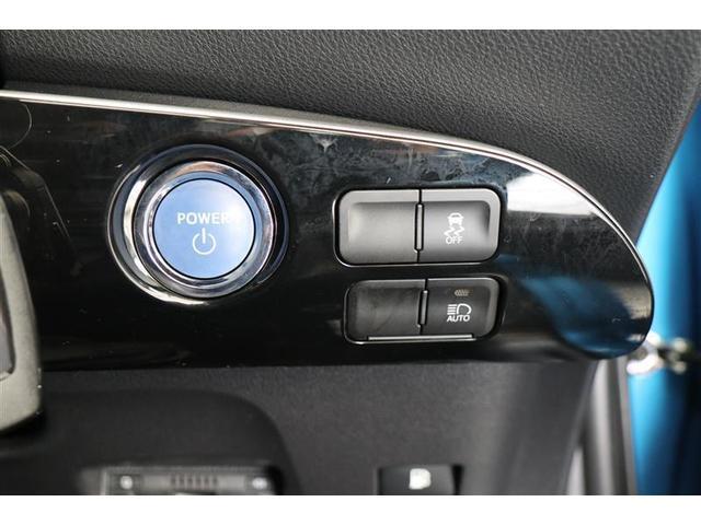 S /衝突被害軽減ブレーキ 純正9インチナビ バックモニター フルセグ LEDライト ETC 当社試乗車(11枚目)