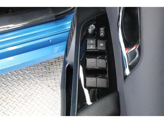 S /衝突被害軽減ブレーキ 純正9インチナビ バックモニター フルセグ LEDライト ETC 当社試乗車(12枚目)