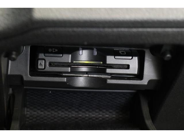 350S G's /純正ナビ バックモニター フルセグ HIDライト ETC 純正19インチアルミ(7枚目)