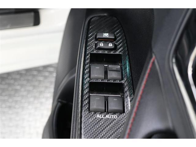 350S G's /純正ナビ バックモニター フルセグ HIDライト ETC 純正19インチアルミ(11枚目)
