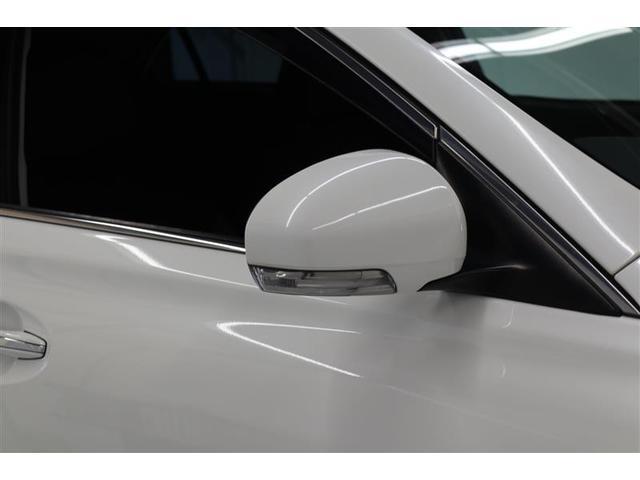 350S G's /純正ナビ バックモニター フルセグ HIDライト ETC 純正19インチアルミ(16枚目)