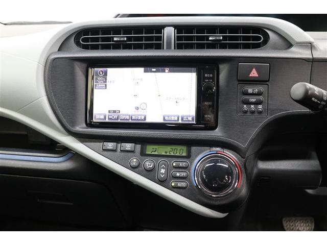 S /純正SDナビ バックモニター フルセグ ETC スマートキー プッシュ式スタート ワンオーナー車(5枚目)