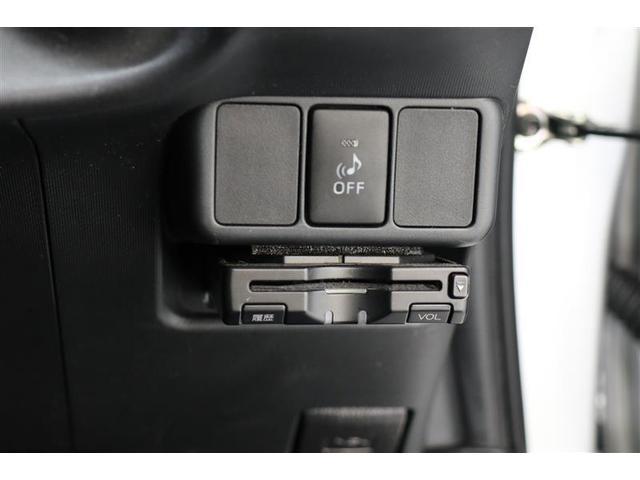 S /純正SDナビ バックモニター フルセグ ETC スマートキー プッシュ式スタート ワンオーナー車(7枚目)