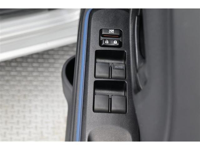 S /純正SDナビ バックモニター フルセグ ETC スマートキー プッシュ式スタート ワンオーナー車(10枚目)