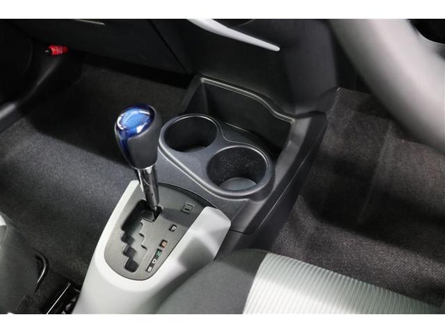 S /純正SDナビ バックモニター フルセグ ETC スマートキー プッシュ式スタート ワンオーナー車(11枚目)
