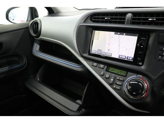S /純正SDナビ バックモニター フルセグ ETC スマートキー プッシュ式スタート ワンオーナー車(12枚目)