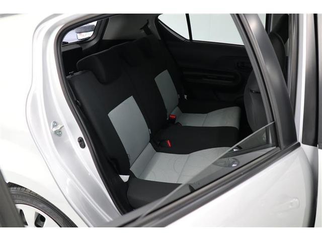 S /純正SDナビ バックモニター フルセグ ETC スマートキー プッシュ式スタート ワンオーナー車(14枚目)