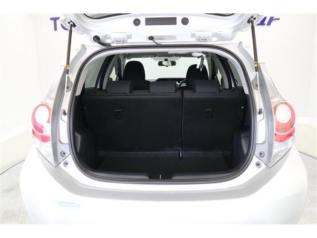 S /純正SDナビ バックモニター フルセグ ETC スマートキー プッシュ式スタート ワンオーナー車(15枚目)
