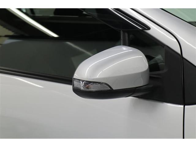 S /純正SDナビ バックモニター フルセグ ETC スマートキー プッシュ式スタート ワンオーナー車(16枚目)