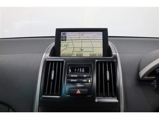 S /メーカーナビ バックモニター HIDライト ETC コーナーセンサー 純正アルミ 社外ドライブレコーダー(5枚目)