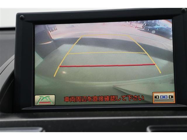 S /メーカーナビ バックモニター HIDライト ETC コーナーセンサー 純正アルミ 社外ドライブレコーダー(6枚目)