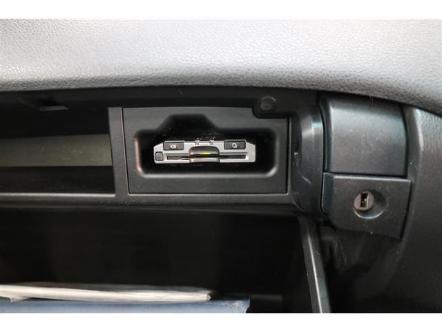 S /メーカーナビ バックモニター HIDライト ETC コーナーセンサー 純正アルミ 社外ドライブレコーダー(7枚目)