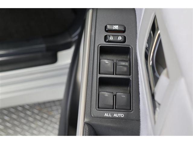 S /メーカーナビ バックモニター HIDライト ETC コーナーセンサー 純正アルミ 社外ドライブレコーダー(10枚目)