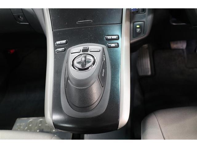 S /メーカーナビ バックモニター HIDライト ETC コーナーセンサー 純正アルミ 社外ドライブレコーダー(11枚目)
