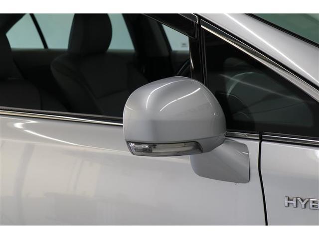 S /メーカーナビ バックモニター HIDライト ETC コーナーセンサー 純正アルミ 社外ドライブレコーダー(16枚目)