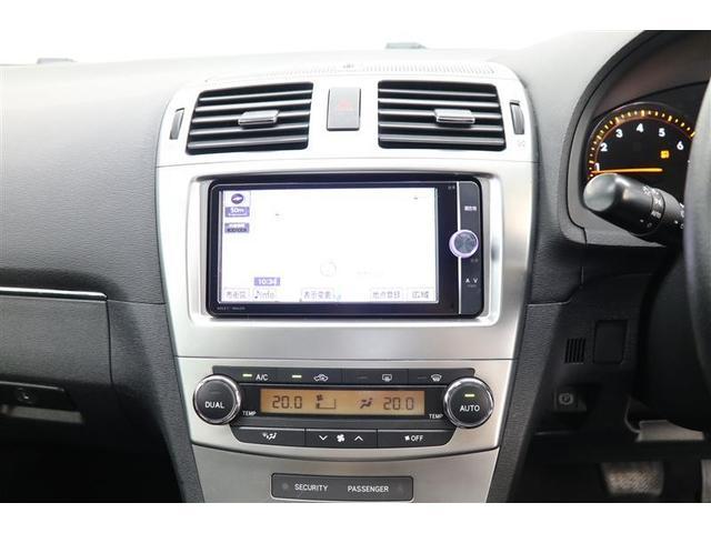 Xi メモリーナビ フルセグTV アルミホイール スマートキー バックカメラ ETC 盗難防止システム HIDヘッドライト サイドエアバッグ(5枚目)