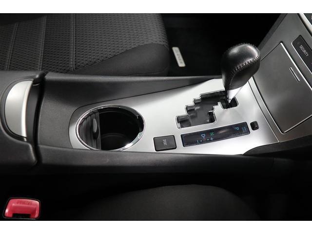 Xi メモリーナビ フルセグTV アルミホイール スマートキー バックカメラ ETC 盗難防止システム HIDヘッドライト サイドエアバッグ(11枚目)