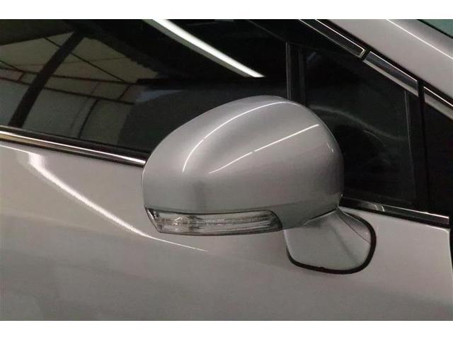 Xi メモリーナビ フルセグTV アルミホイール スマートキー バックカメラ ETC 盗難防止システム HIDヘッドライト サイドエアバッグ(15枚目)